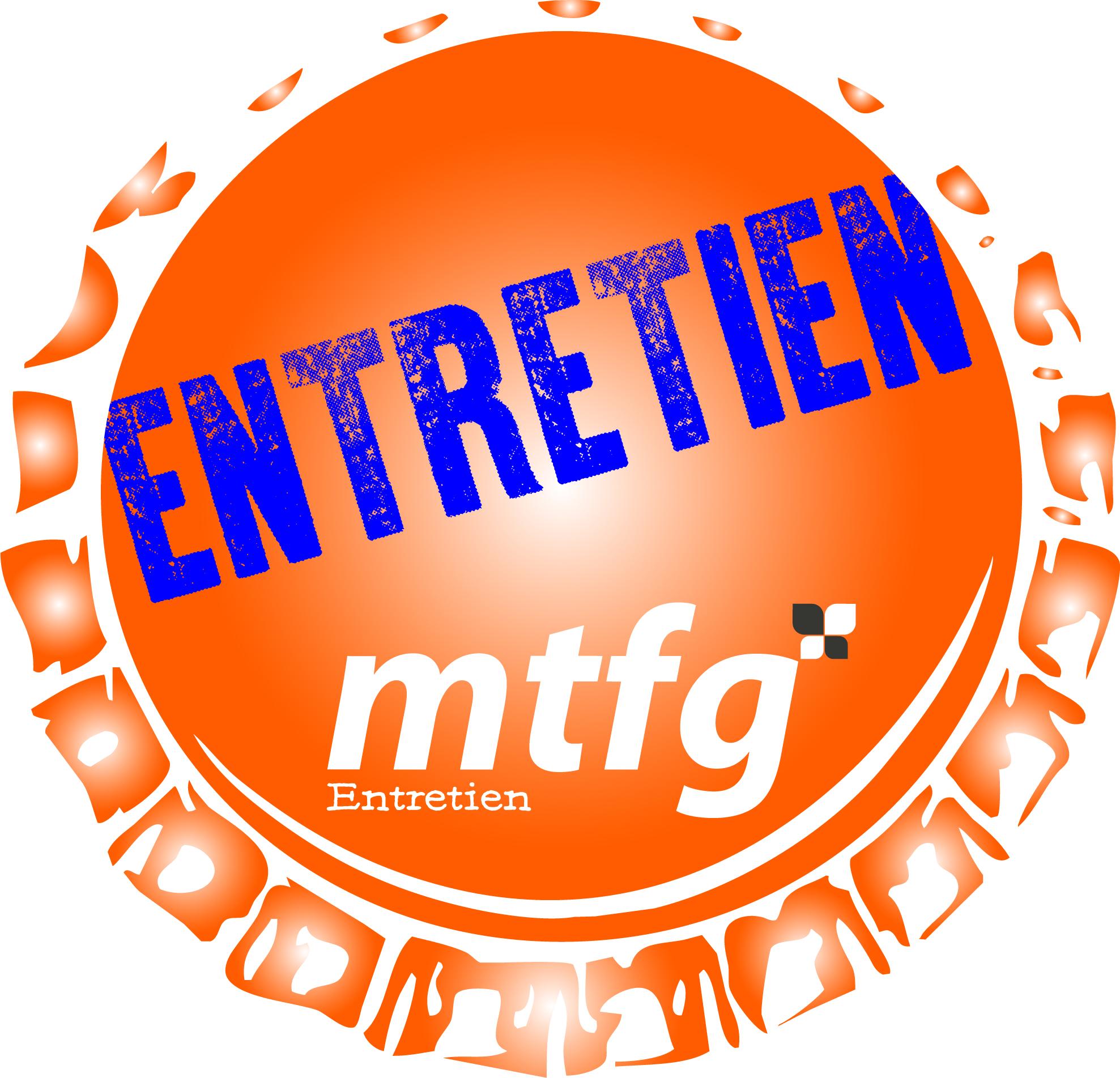 MTFG Entretien