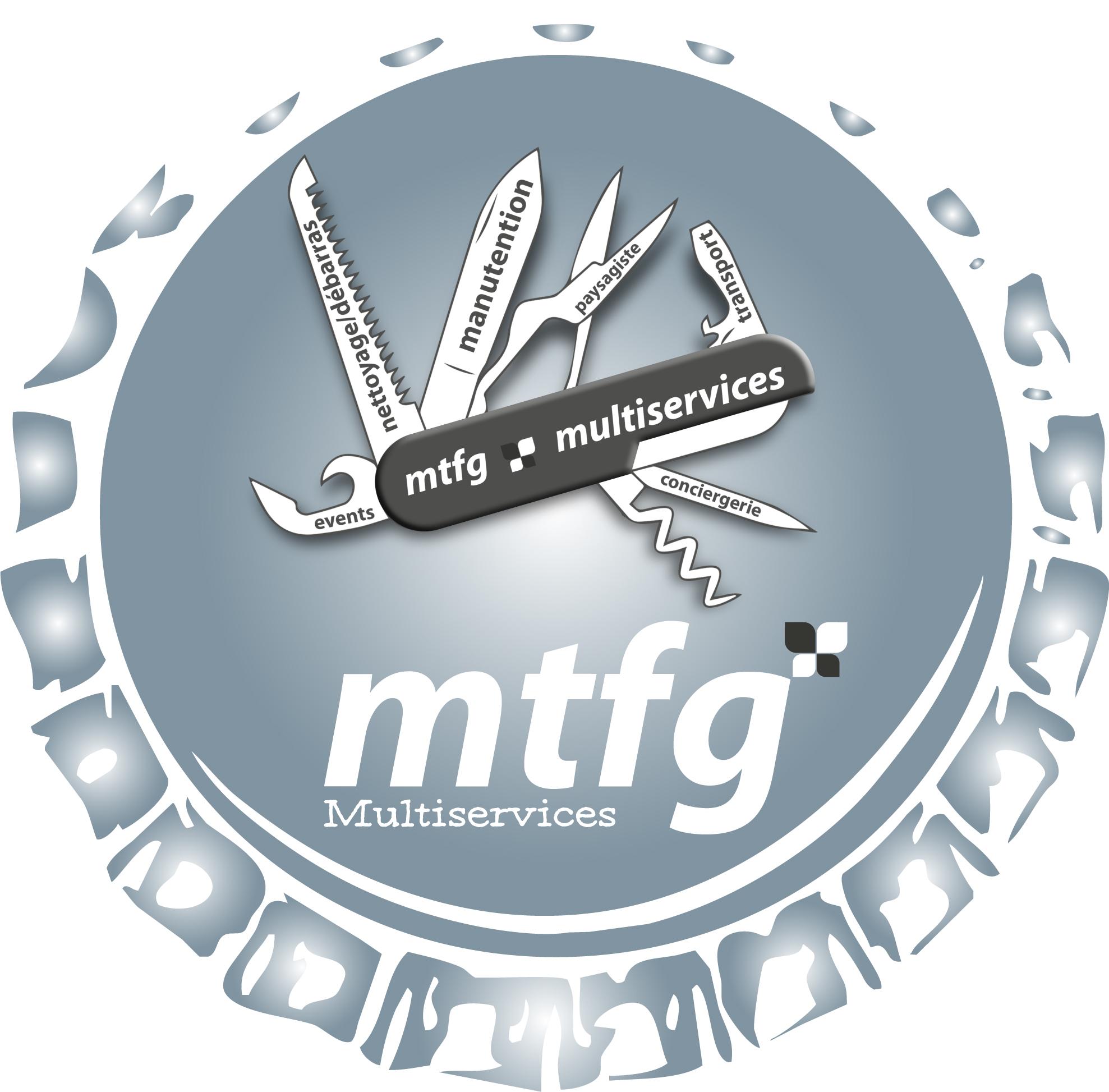 MTFG Multiservices